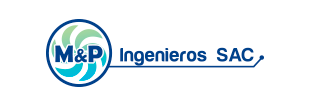 M&P Ingenieros SAC